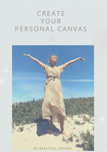 ebook create your personal canvas